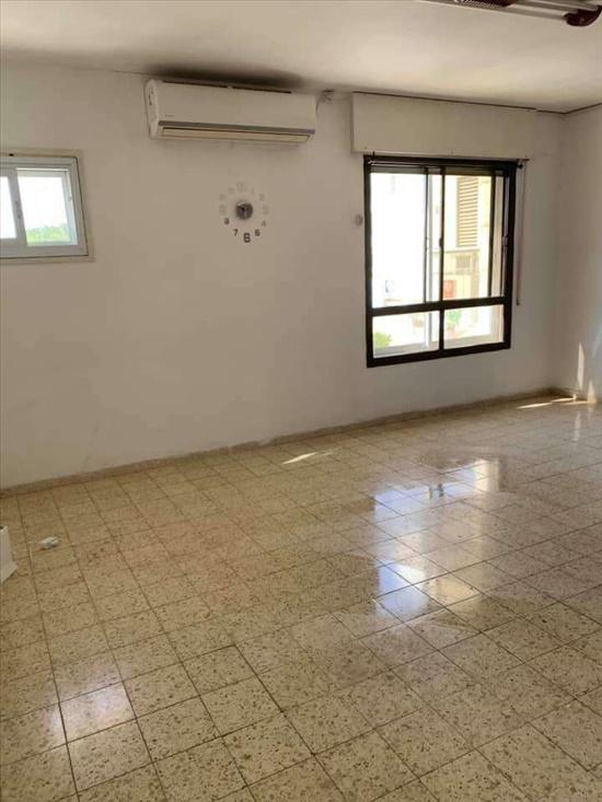 דירה להשכרה 3 חדרים במעלה אדומים דרך קדם כיכר יהלום