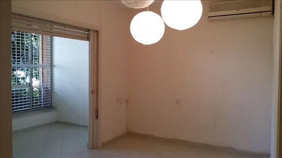 דירה להשכרה 2 חדרים בתל אביב יפו וייצמן הצפון הישן