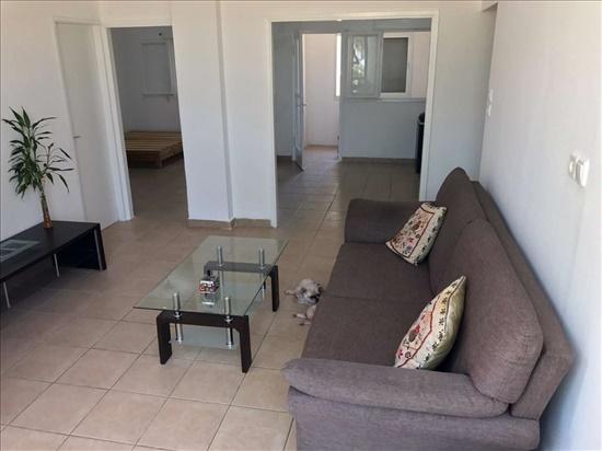דירה להשכרה 3 חדרים בחיפה התורן קרית שפרינצק עין הים