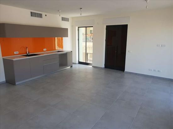 דירה להשכרה 3 חדרים בתל אביב יפו עמיעד שוק הפשפשים