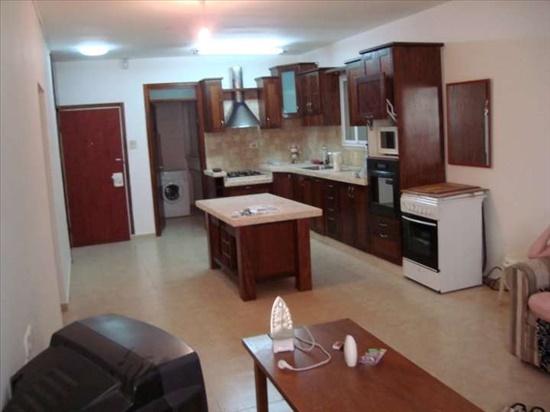 דירה להשכרה 3 חדרים בבאר שבע לייב יפה ג