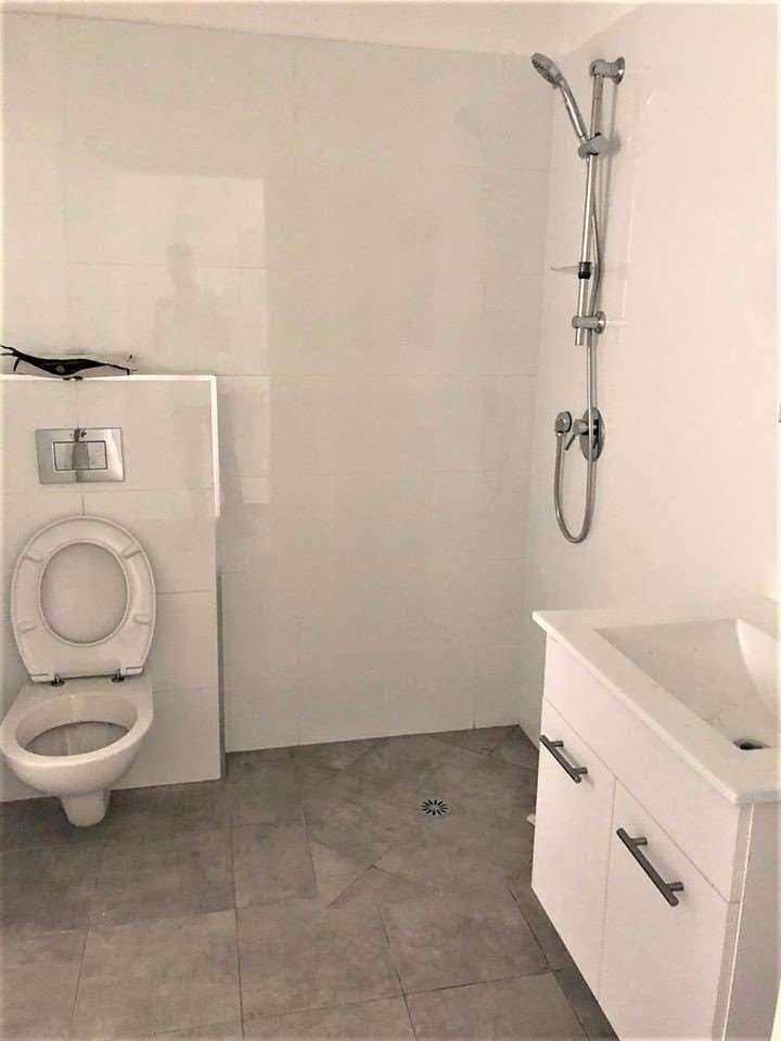 דירה, 1 חדרים, איינשטיין, רמת גן