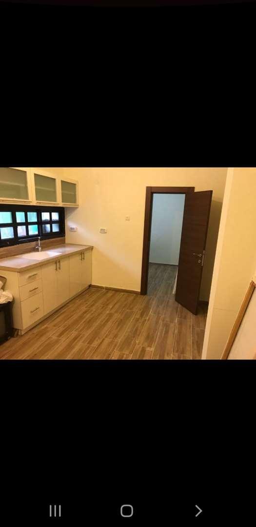 יחידת דיור, 2 חדרים, משה דיין, ר...