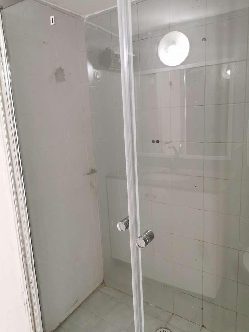 תמונה 2 ,דירה 3.5 חדרים התיכון נווה שאנן חיפה