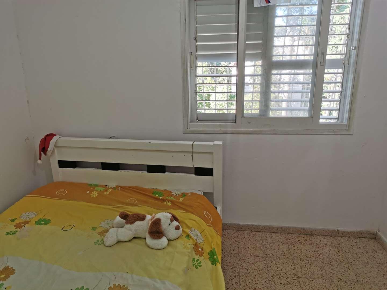 תמונה 4 ,דירה 3.5 חדרים התיכון נווה שאנן חיפה