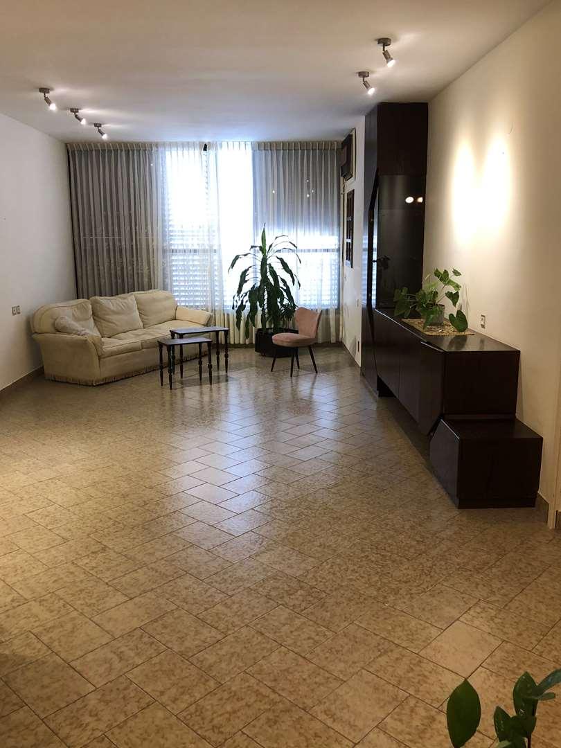 דירה, 4 חדרים, הגת 10, רמת גן