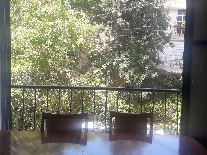דירה, 3 חדרים, עמישב, תל אביב יפו