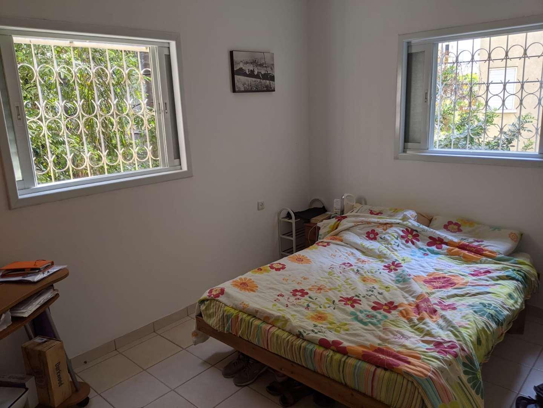 דירה, 2 חדרים, אמסטרדם, תל אביב ...