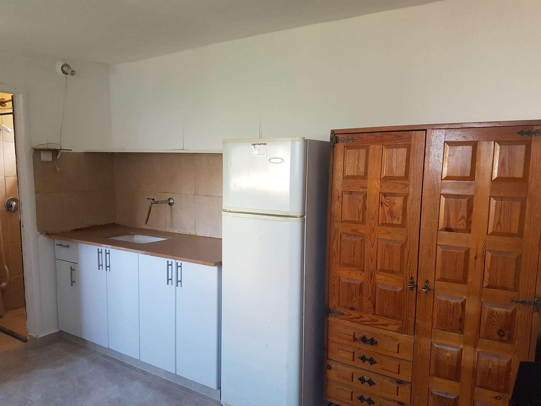 דירה, 1.5 חדרים, יפתח הגלעדי, נת...