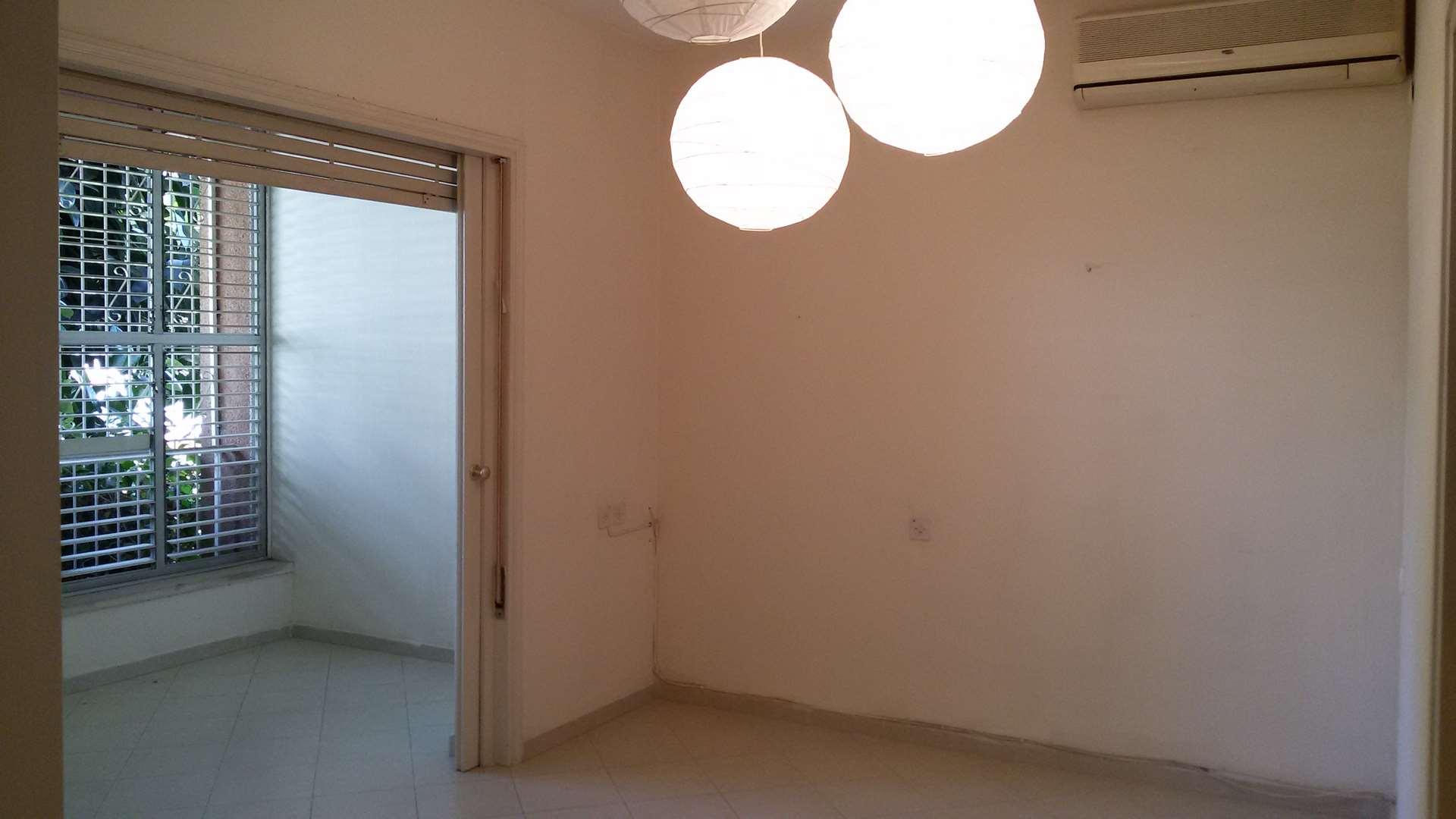 דירה להשכרה 2 חדרים בתל אביב יפו וייצמן