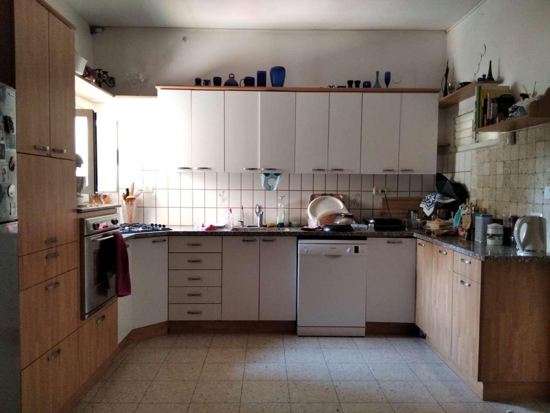 דירה, 4 חדרים, הראב''ע, רמת גן