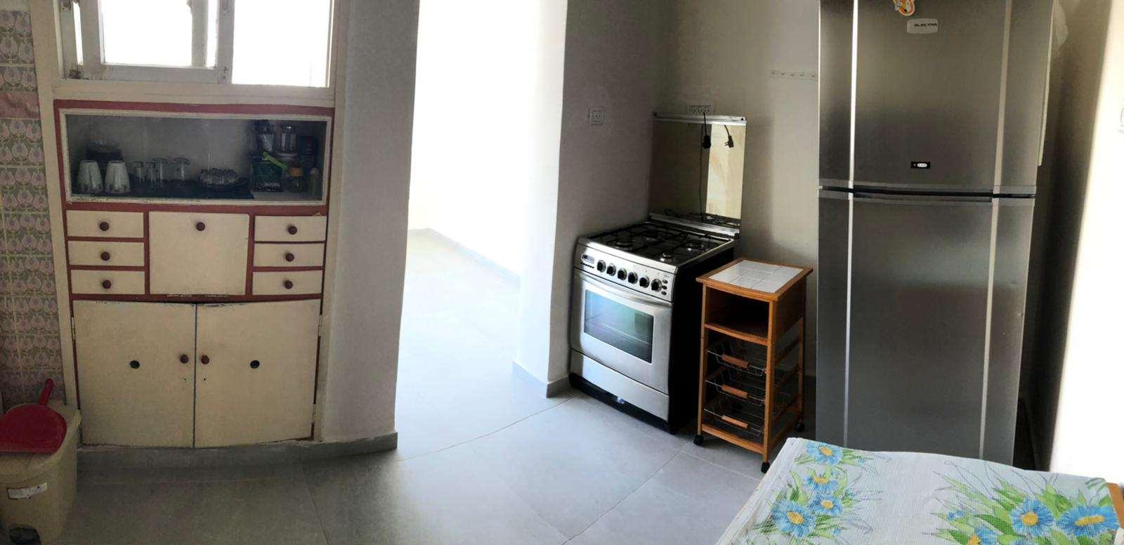 דירה, 2.5 חדרים, טשרניחובסקי, חו...