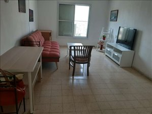 דירה, 4 חדרים, וינגייט 60, באר שבע