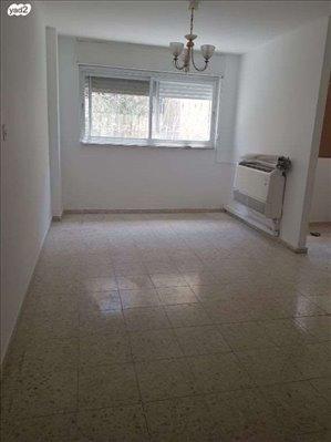 דירה, 3.5 חדרים, דרך בית לחם 89 , ירושלים