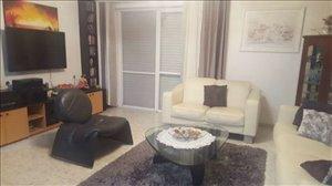 דירה, 4 חדרים, ורדיה, חיפה