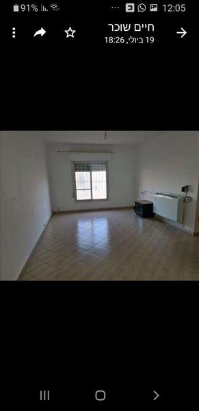 דירה, 2 חדרים, יל