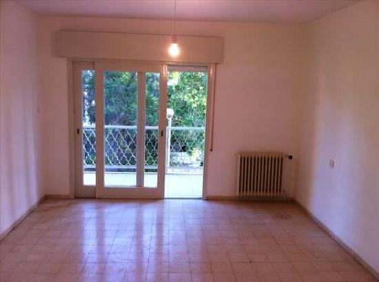 דירה להשכרה 4 חדרים בירושלים טלביה פינסקר טלביה
