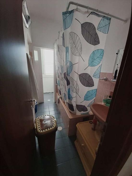 דירה להשכרה 4 חדרים בראשון לציון הלפרין אברמוביץ