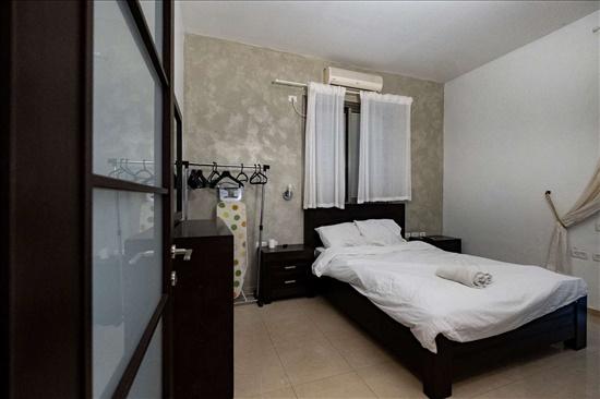 דירה להשכרה 3 חדרים בתל אביב יפו הירקון לב העיר