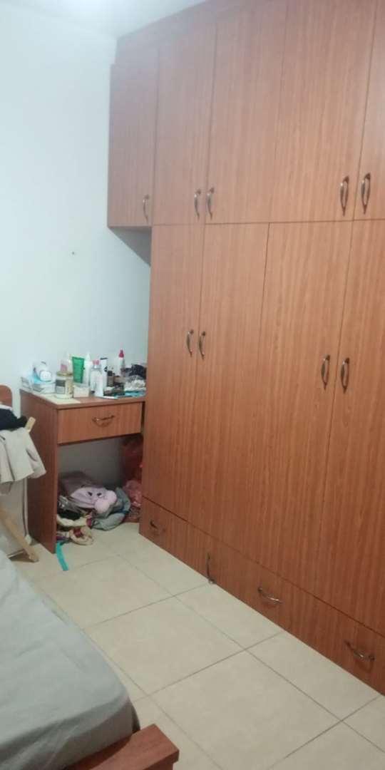 דירה, 3 חדרים, הזמיר, נהריה
