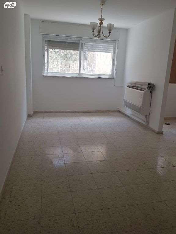 דירה, 3.5 חדרים, דרך בית לחם 89 ...