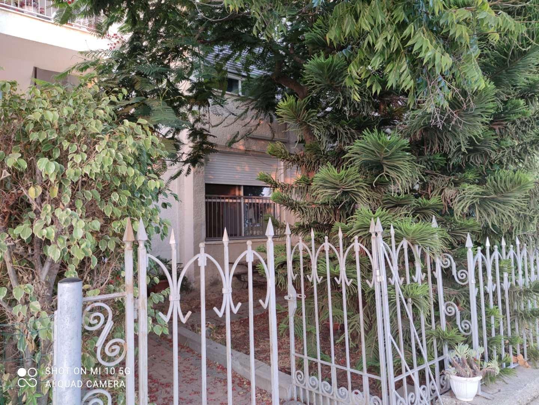 דירת גן, 6 חדרים, הסיתוונית, עפולה