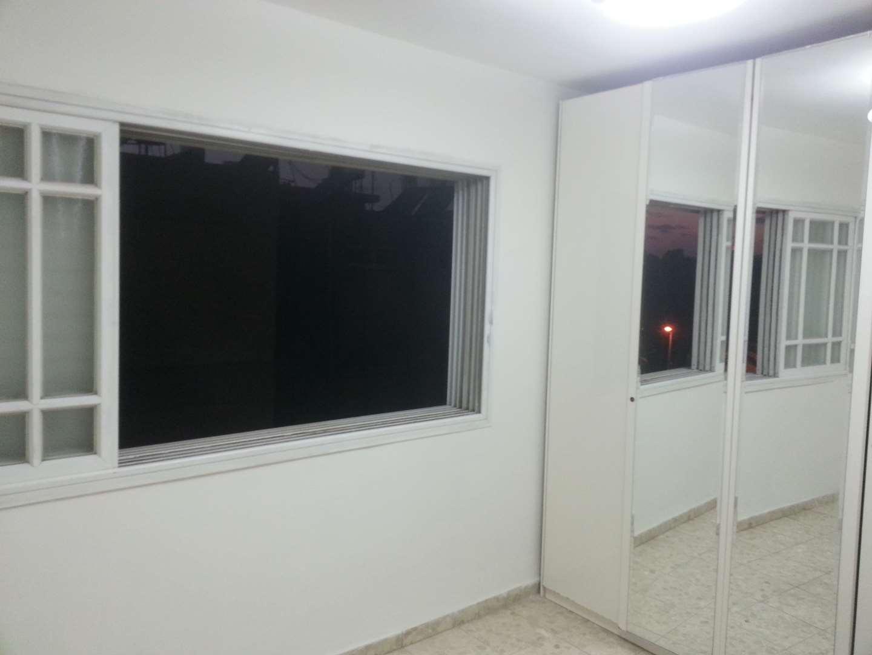 דירה, 3 חדרים, קמינסקה, תל אביב ...