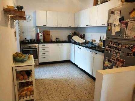 דירת גג, 4 חדרים, סירקין, הרצליה