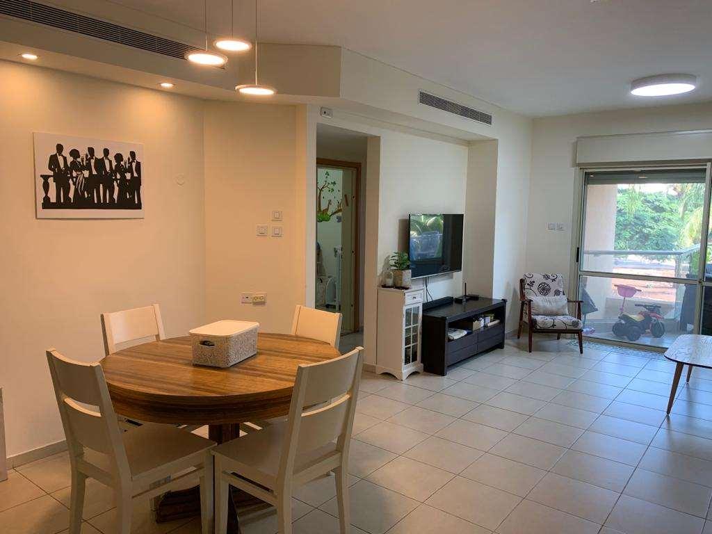 דירה, 4 חדרים, חרצית, גדרה