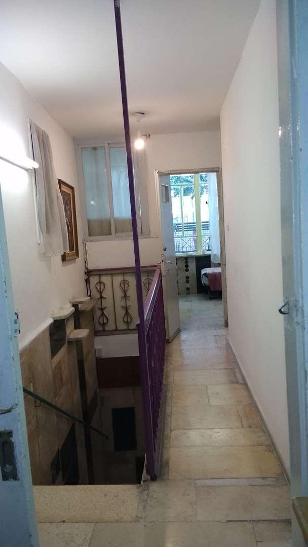 קוטג, 5.5 חדרים, ארנון, ירושלים