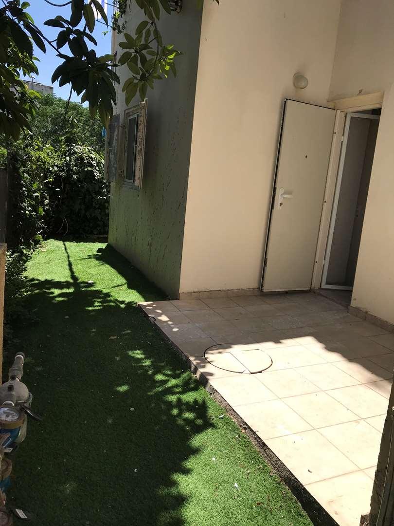 דירה, 3 חדרים, הס, חיפה