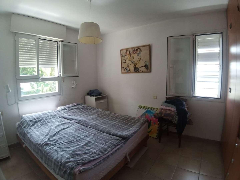 דירה, 1 חדרים, ארתור הנטקה, חיפה