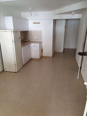 יחידת דיור, 2 חדרים, הגולן, גני תקווה
