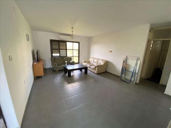 דירה להשכרה 4 חדרים בבאר שבע דרך המשחררים שכונה ו