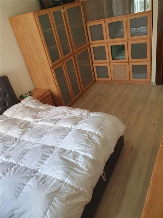 דירה להשכרה 1 חדרים בירושלים שמיר גילה