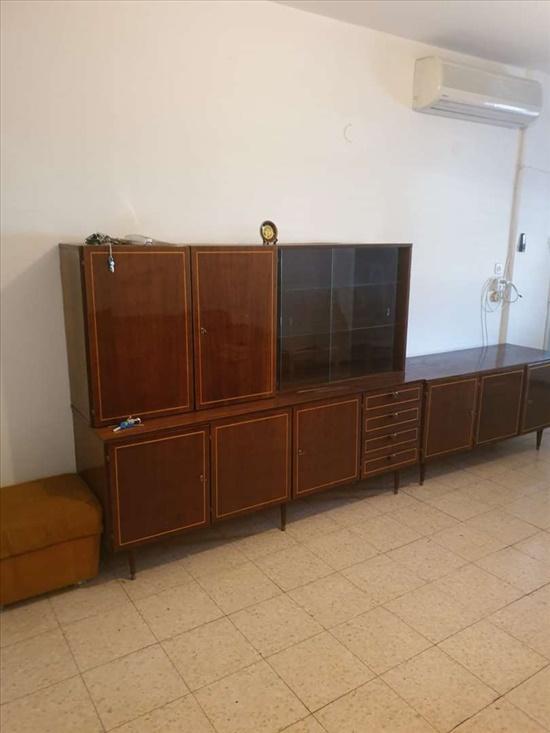 דירה להשכרה 2.5 חדרים בהרצליה בן גוריון מרכז העיר