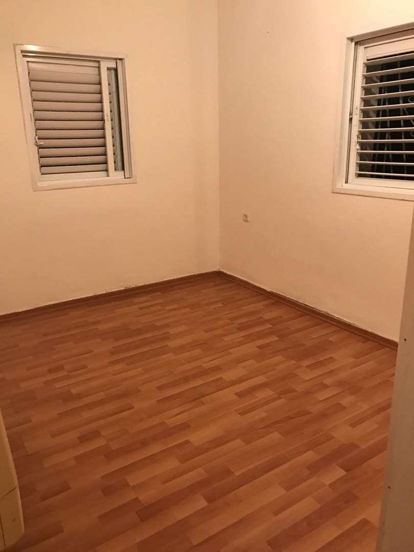 דירה, 3 חדרים, סוקולוב, רמת גן