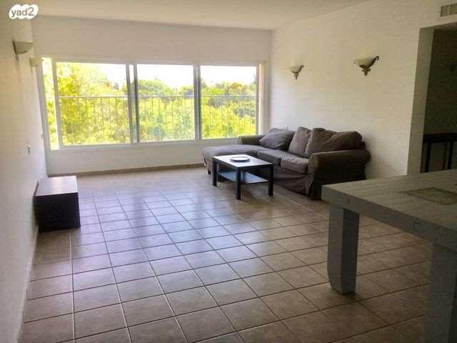 דירה, 4 חדרים, רקנאטי 2, תל אביב...