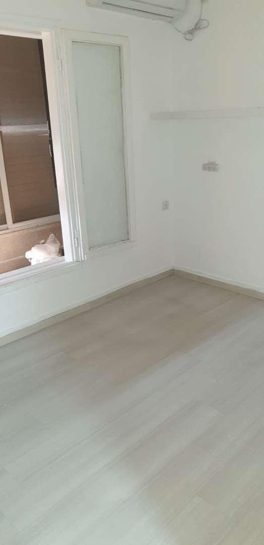דירה, 3 חדרים, נחל עוז, תל אביב ...