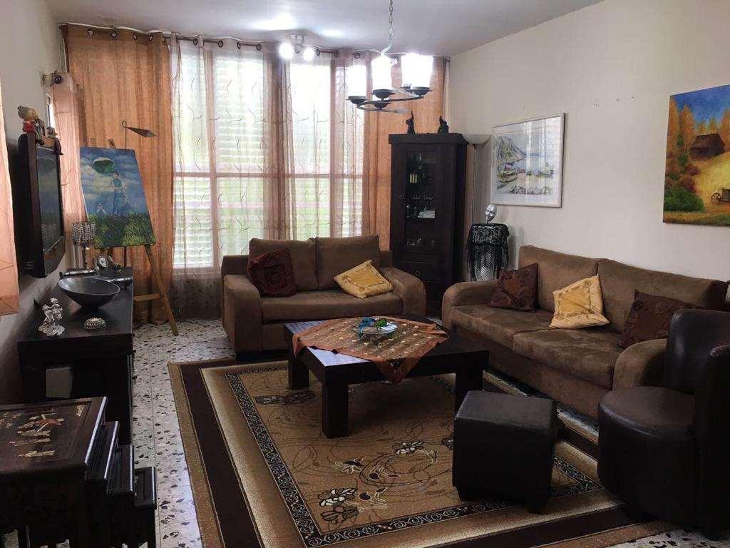 דירת גג, 4 חדרים, תלפיות, רמת גן
