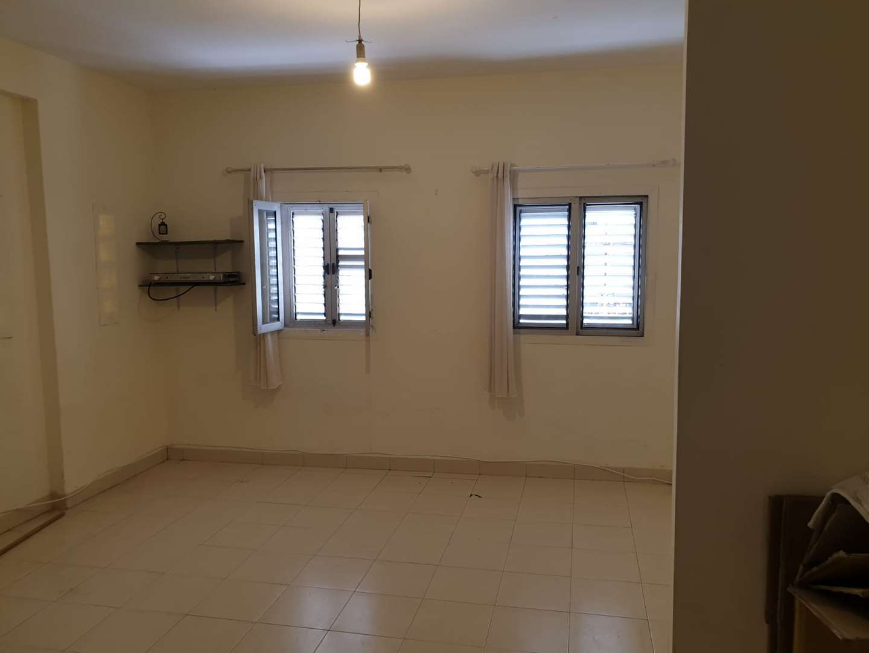 דירה להשכרה 3.5 חדרים בתל אביב יפו הקונגרס נווה שאנן