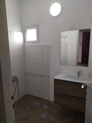 דירה, 1 חדרים, ירושלים, בת ים