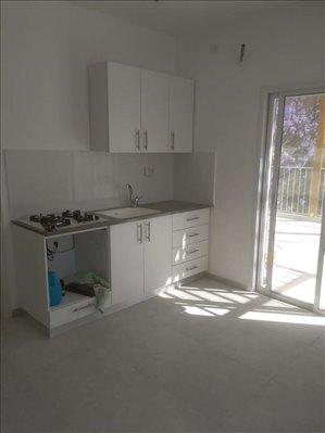 דירה להשכרה 3 חדרים בחיפה תל חי
