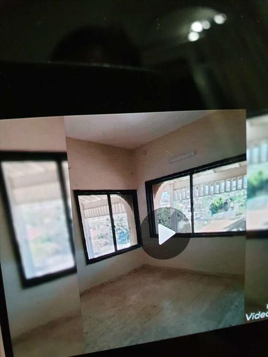 דירה להשכרה 4 חדרים בדאלית אל כרמל סואניה סואניה