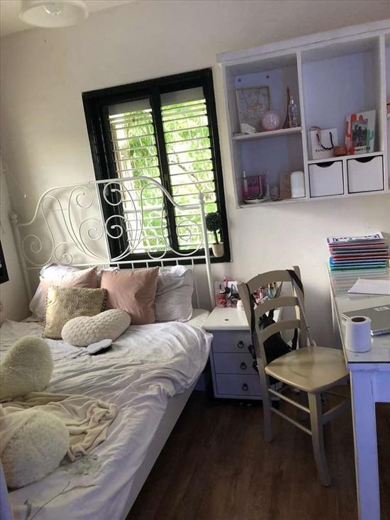 דירה להשכרה 4 חדרים בקרית אונו הדרור הדרור