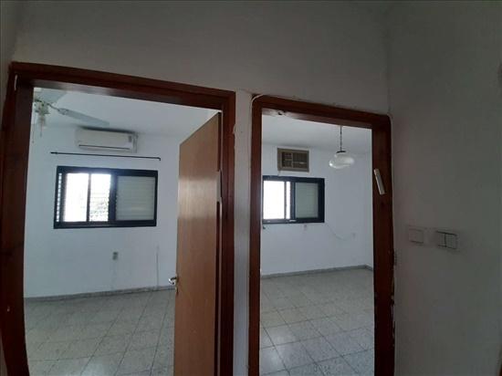 דירה להשכרה 4 חדרים ברמת גן טרומן נגבה