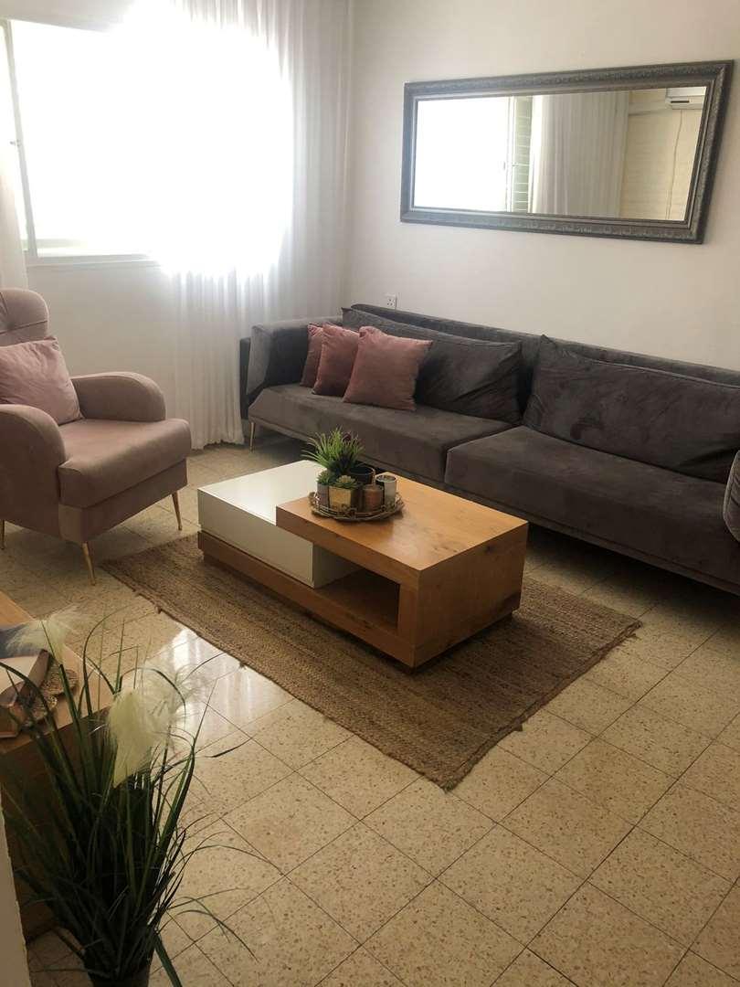 דירה, 3.5 חדרים, פרי מגדים, אופקים