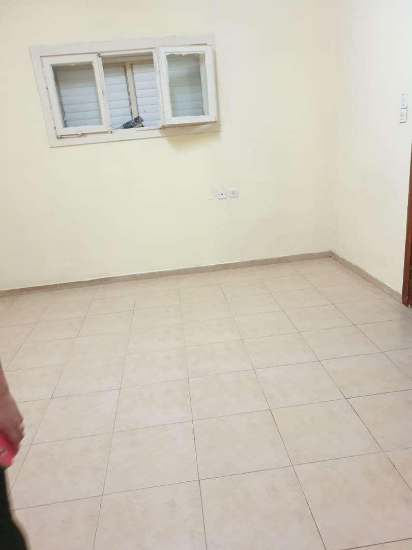 דירה להשכרה 3 חדרים בחיפה פבזנר הדר