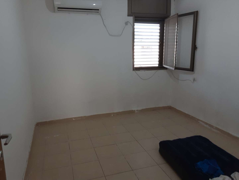 דירה, 4 חדרים, התומר 16,  בית שאן