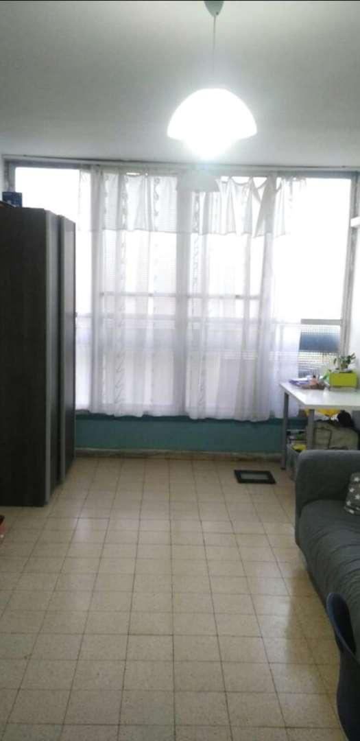 דירה להשכרה 3 חדרים בפתח תקווה חן  חןלםאחדות